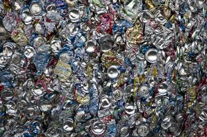 recycling-1088413-m